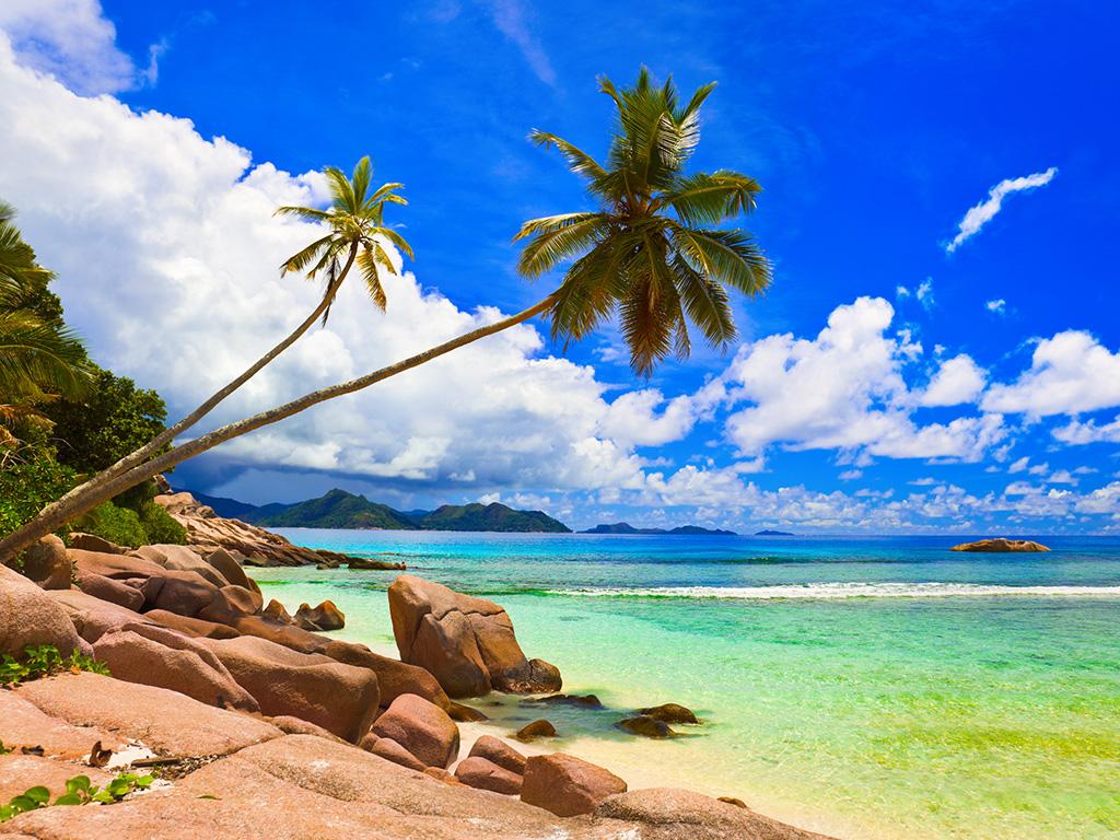 a voir aux Seychelles