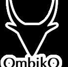 Ombiko