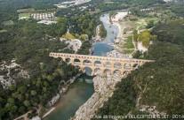 Aviation d'entreprise à Avignon-Provence