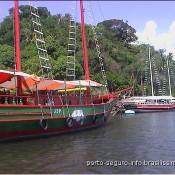 Porto Seguro : une région bénie des dieux !