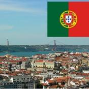 La situation des biens immobiliers et la législation foncière au Portugal