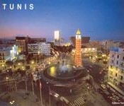 Tunis : Infos, Cartes, Photos, Hôtels, Sorties, Restaurants, Excursions, Ballades en mer, Quad..