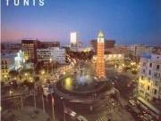 Tunis : Infos, Cartes, Photos, Hôtels, Sorties, Restaurants, Excursions, Ballades en mer, Quad..