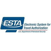Autorisation de voyage ESTA : une solution pratique et rapide