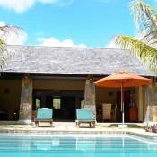 Des vacances en famille à l'île Maurice