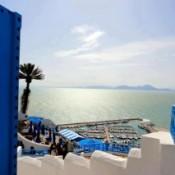 Le tourisme médical en Tunisie, les soins à moitié prix !