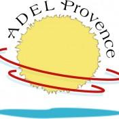 Adel Provence