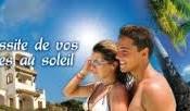 Ventes immobilière en Méditerranée !