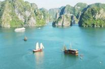 Un voyage au Vietnam – pourquoi pas?