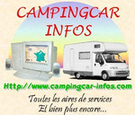 CAMPINGCAR INFOS