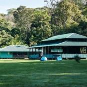 Des aventures passionnantes à Costa Rica