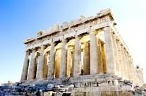 Séjour culturel et de détente en Grèce