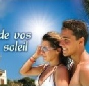 LOCATIONS VACANCES COSTA-BLANCA COSTA-BRAVA