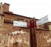 Trekking et randonnées à Valence