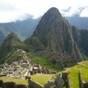 Notre agence de voyages francophone Tours de L'in-ka basée au Pérou propose des voyages et séjours sur mesure.