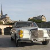 Une façon insolite de découvrir Paris