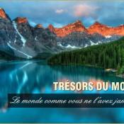 Tresorsdumonde.fr