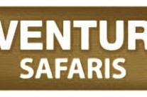 «Le KENYA est une perpétuelle aventure, ses pistes profondes permettent l'exaltation, le suspense de la recherche et de la découverte sous une beauté sauvage et captivante de splendides paysages .
