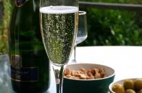 Champagne à volonté en Champagne