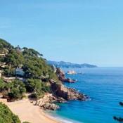 Pour des vacances hors-normes, louez une villa en Espagne!