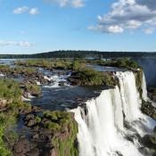 6 bonnes raisons de partir au Brésil