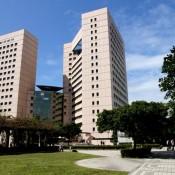 Venir étudier à Taiwan : Traduction, Légalisation de ses documents et demande de Visa