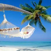 La Guadeloupe est une destination de rêve