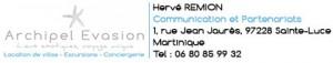 signature-herve-ae_paris