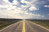 5 situations où il vaut mieux avoir une assurance de voyage