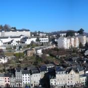 Tourisme au cœur de la Corrèze