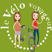 Cap au Sud: les Pouilles à vélo