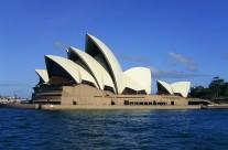 Le circuit à faire durant votre année de WHV Australie!