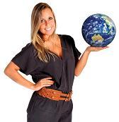 Quels sont les avantages d'un séjour linguistique ?