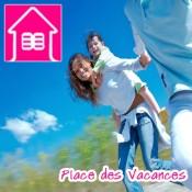 Trouver sa location de vacances en un clic !