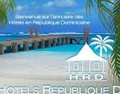 Les plages de République Dominicaine