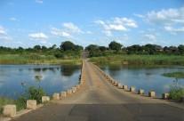 Afrique du sud, circuit Cap – Parc de Kruger