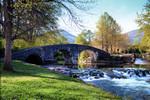 À voir au Pays Basque français