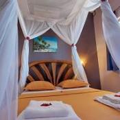 Les avantages de séjourner dans une résidence de vacances à Nosy Be Madagascar