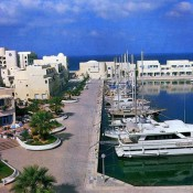 Monastir, la petite agréable ville touristique de Sahél tunisien!