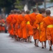 Laos – Le Pays et Ses Destinations Incontournables