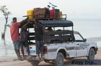 Découvrir l'Ile Rouge avec Tour Malin Madagascar