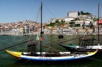 Le Portugal en quelques mots
