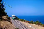 Des vacances mémorables en Sardaigne