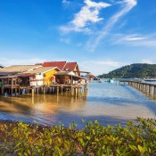 À la découverte des plus belles villes du Cambodge