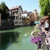 A ne pas manquer en Haute Savoie
