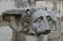 Archéologie et sites culturels en Albanie