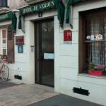 Nevers et le vélo