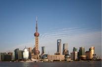 Escales à Shanghai et Ko Samui, les activités à ne pas manquer