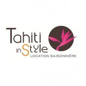 Avec Tahiti In Style, découvrez la Polynésie autrement