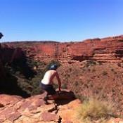 Voyager un an avec le visa vacances-travail en Australie